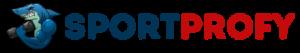 SportProfy