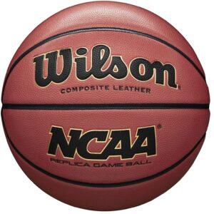 Wilson Mens NCAA ELEVATE BSKT 295 Basketball