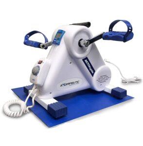 Exerpeutic ActivCycle Mini Heimtrainer