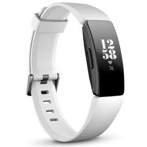 Fitbit Inspire HR Gesundheits