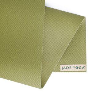 Jade Yoga Harmony Professional Yogamatte