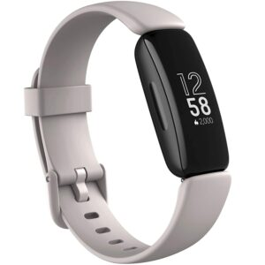 Fitbit Inspire 2 Gesundheits