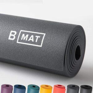 B YOGA B Mat Everyday Yoga-Matte