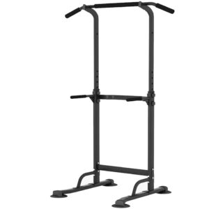 sogesfurniture Power Tower