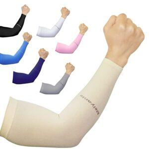 Armmanschetten