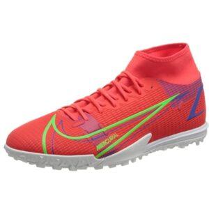Nike Unisex Mercurial