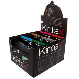 Kintex 6