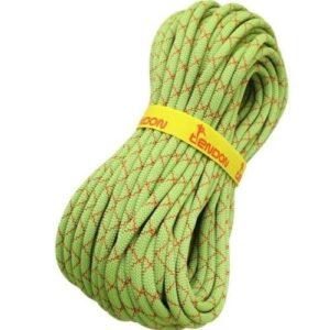 Tendon Kletterseil Smart Lite 9.8 mm, Farbe:grün;Länge:25 m
