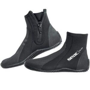 Seac Regular Boot