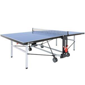 Sponeta Tischtennis S 5-73 E, 213.7110/L
