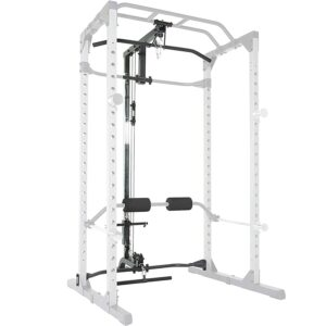 Fitness Reality 810XLT