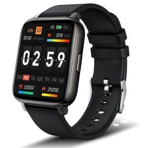 iporachx Smartwatch für Damen Herren