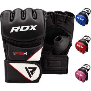 RDX MMA Handschuhe für Kampfsport