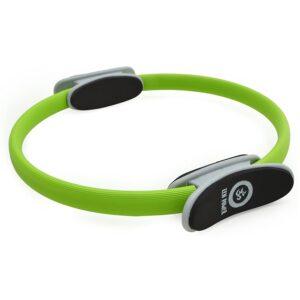 Zen Power Pilates Ring/Yoga Ring