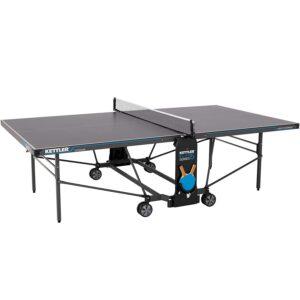 KETTLER K5, Outdoor Profi Tischtennisplatte