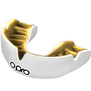 Opro Power-Fit