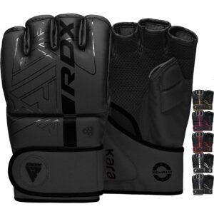 RDX Profi MMA Handschuhe Training