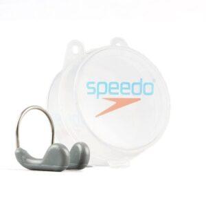 Speedo Nasenklammer Schwimmen Competition