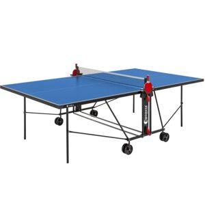 Sponeta Tischtennisplatte 1-42e / 1-43e Outdoor