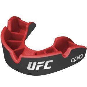 OPRO UFC Mundschutz für MMA, BJJ, Boxen und andere Kampfsportarten