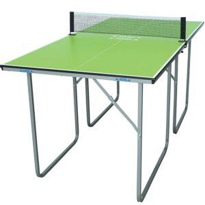 JOOLA Tischtennistisch MIDSIZE