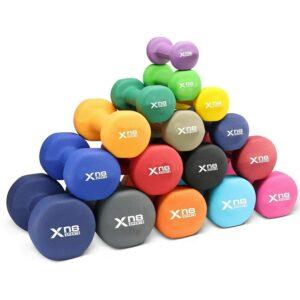 Xn8 Sports
